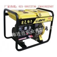 小型柴油发电机