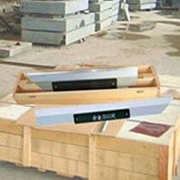 镁铝刀口尺供应刀口尺镁铝刀口尺