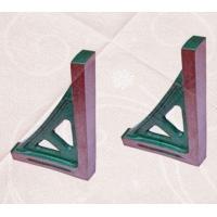 铸铁直角尺恒信直角尺铸铁直角尺规格