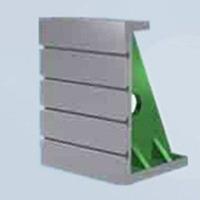 铸铁弯板恒信铸铁弯板销售铸铁弯板