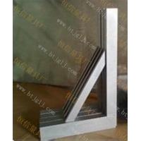 定做镁铝直角尺镁铝直角尺规格