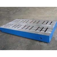 铆焊平台铸铁铆焊平台铆焊平台规格