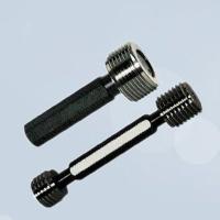 螺纹塞规型号螺纹塞规标准