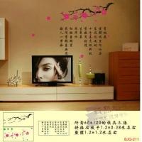 电视硅藻泥背景墙,卡通液态墙纸