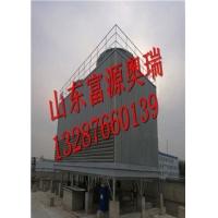 NGST1000高温工业钢筋混凝土冷却塔厂家