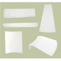 无纸面石膏造型产品