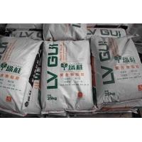 绿桂YNMT-651瓷砖粘贴胶ST增强剂