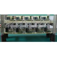 陕西德力泰电气生产直销串联晶闸管高压阀体