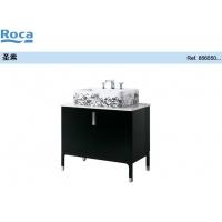 乐家圣索家具柜 双门式(黑色)新款家具柜