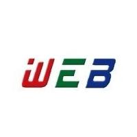 安平万博丝网有限公司
