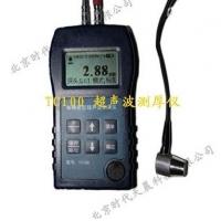 北京时代TC100超声波测厚仪