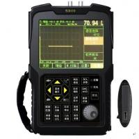 北京时代TCD350数字超声波探伤仪(新)