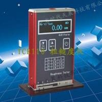 北京时代TCR110便携式表面粗糙度仪