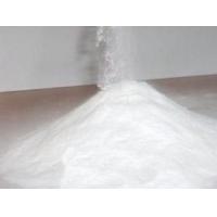 水溶三聚氰胺甲醛树脂粉 装饰纸面板 贴面板 密度板 人造板