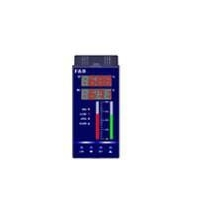 XMB50U6P数显表量程/福州百特