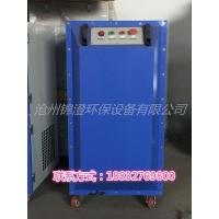焊烟净化器移动式 焊烟净化器移动式电焊粉尘器