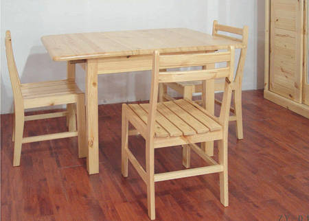 餐桌椅产品图片,餐桌椅产品相册