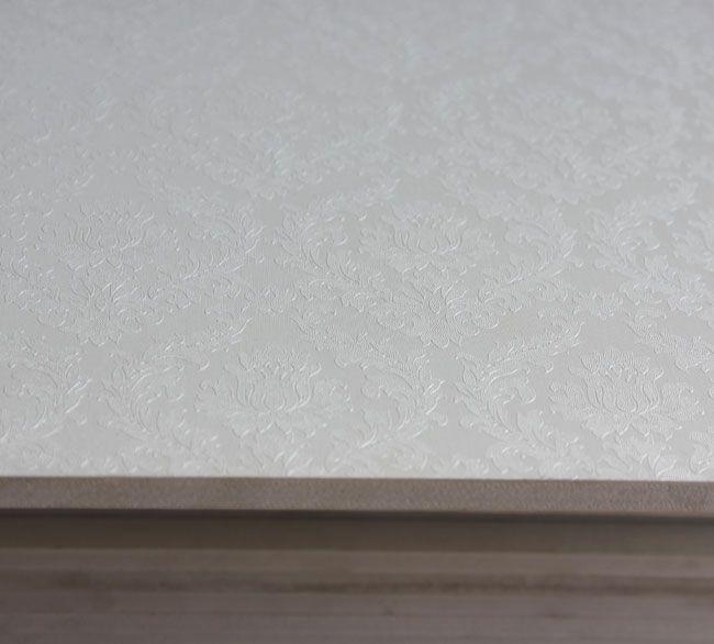 全屋集成整装-普洛克国际集团
