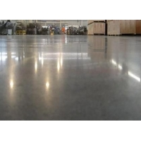 西安混凝土固化剂地坪,环氧地坪漆,透水地坪批发,