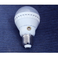 洛阳品诺LED射灯