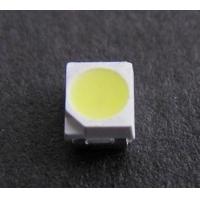 5050正白、暖白、自然白、冷白、高亮贴片灯珠