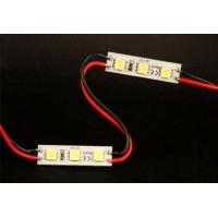 5050两灯全彩贴片模组3528白光LED贴片模组5050白