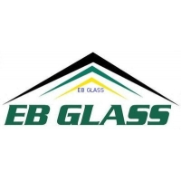 调光玻璃、电控玻璃,自动调光玻璃,液晶调光玻璃,智能调光玻璃