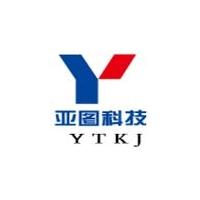 深圳市亚图科技实业有限公司