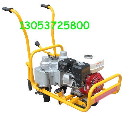 内燃机动螺栓扳手YLB-600-1 A
