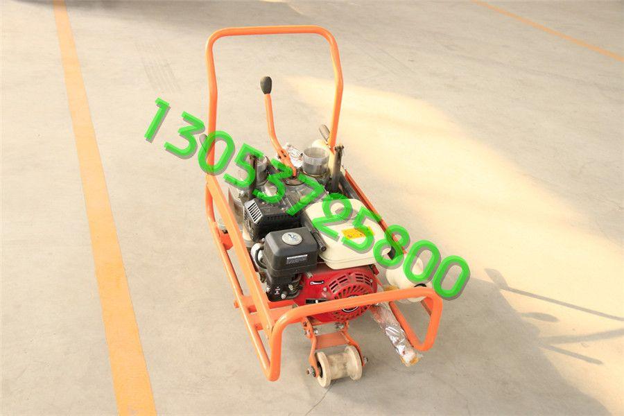 NLB-600-1G内燃机动螺栓扳手