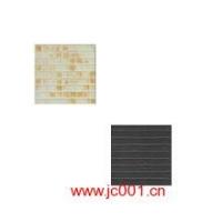 安峰陶瓷—地砖