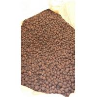 生产文化石用的陶粒砂