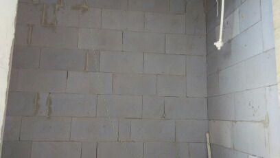 ALC加气砖
