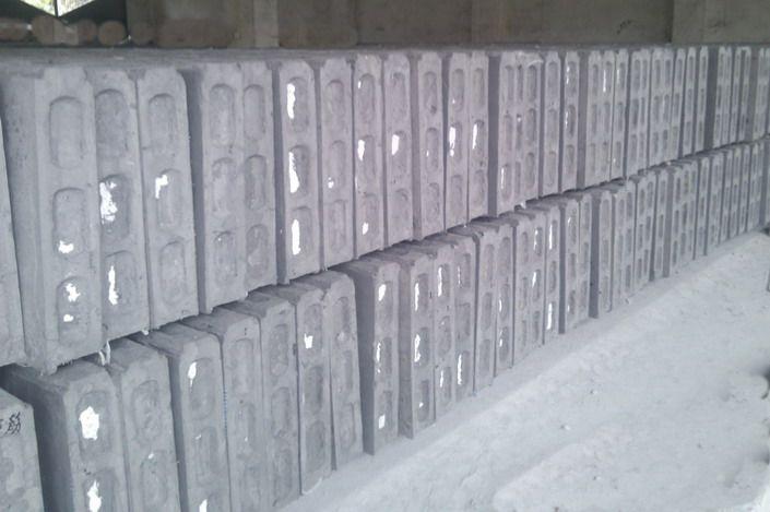 复合硅酸盐轻质条板