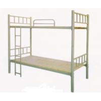 重庆钢架学生床销售