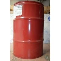 拜耳固化剂N75 脂肪族聚异氰酸酯固化剂N75