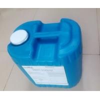 供应美国气体催干剂T-12