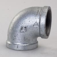 山东迈克管件  天然气专用管件
