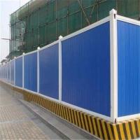 阳光板围挡、PPC板、临时围挡制作材料