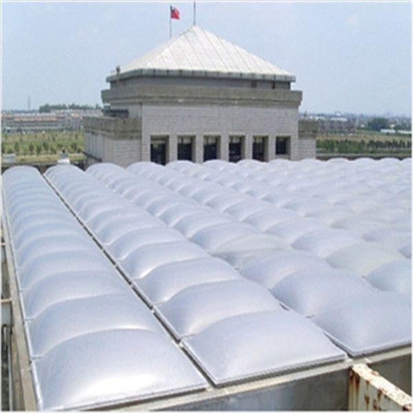 加工采光罩、聚碳酸酯板、PC耐力板制作材料