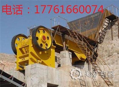 石子厂石料生产线,碎石机生产线,碎石加工生产线