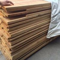 建筑木方建筑支模建筑模板