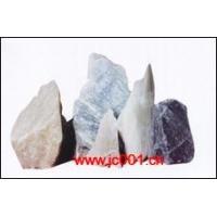 滑石原料系列产品