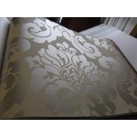 纯水性漆易分散耐储存性铝银浆