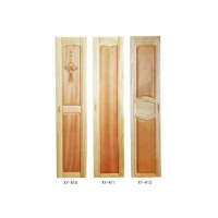 优质实木家具配件