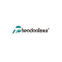 西奥多空气能热水器专业品牌诚招合作代理