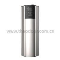 西奥多空气能热水器X9系列190L,空气能十大品牌