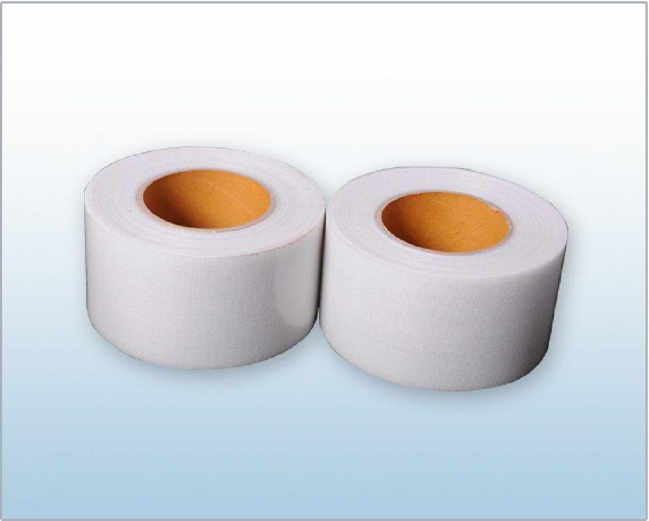 供应平网印花机用压版条、压板条