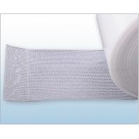 供应平网印花机用压框纸