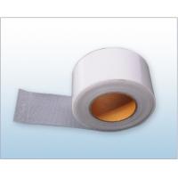 供应平网印花机用压版胶、压板胶